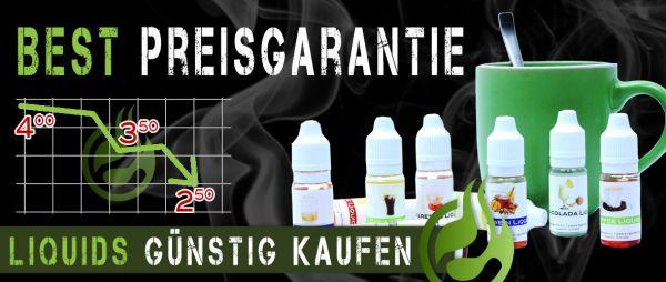 Liquids-guenstig-kaufen-Best-PreisgarantienEVSzgXvQEdwwk