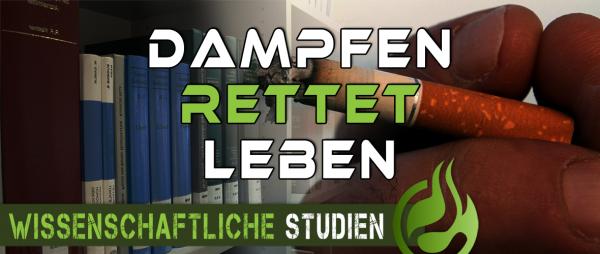 damper_studienliPyBWxRqmgx1