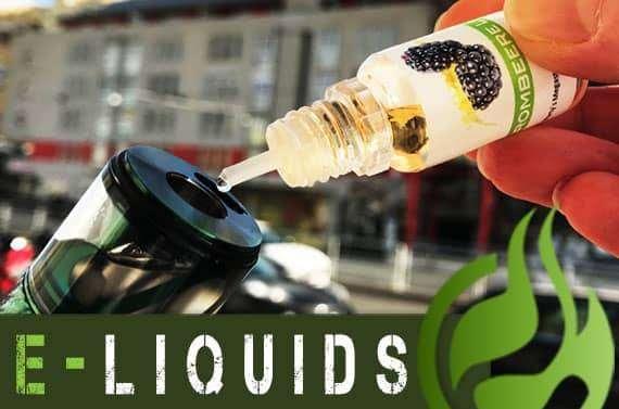 media/image/Liquidshop-Online-E-Liquids.jpg