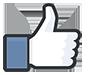 Social-Plugin-Facebook