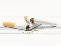 Rauchen aufhören Tipps E-Zigarette