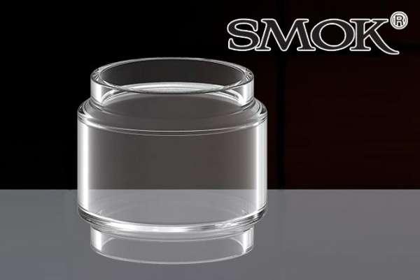 SMOK V12 Prince Ersatzglas