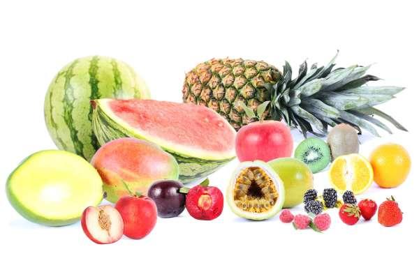 Frucht Mix Liquid