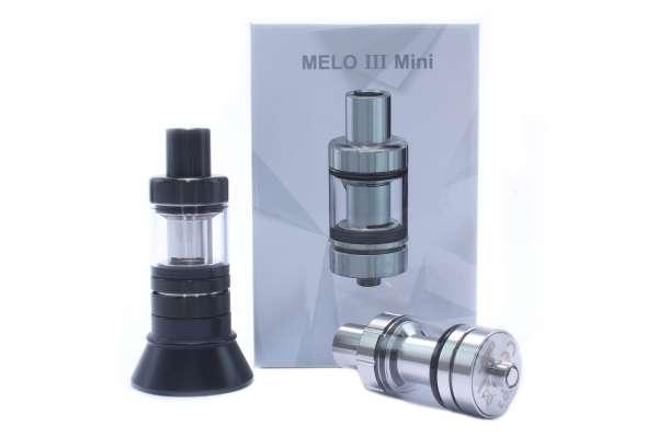 Eleaf MELO 3 Mini Verdampfer