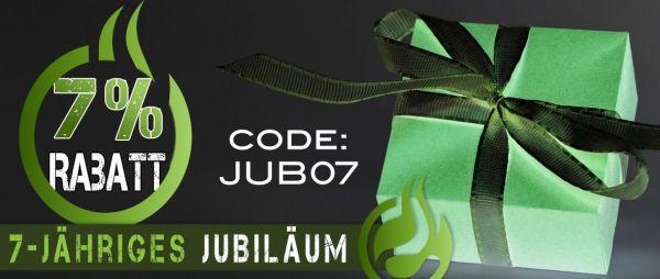 7-jaehriges-jubiliaeum-7-prozent-rabatt