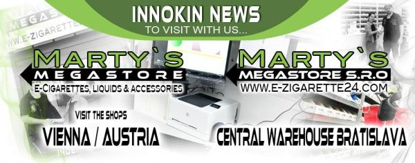 Innokin-News-Austria