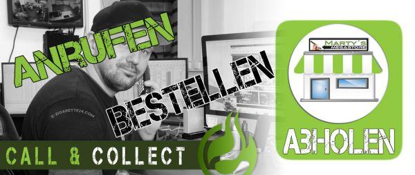 CallCollect-E-Zigaretten-telefonisch-Bestellen-Abholen57bPS6Nd4tSzz