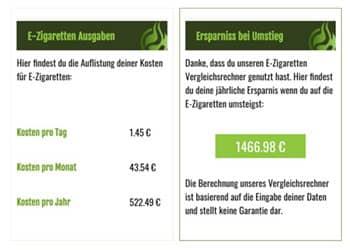 Was-ist-billiger-Rauchen-oder-Dampfen