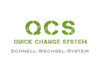 QCS-Quick-Change-System