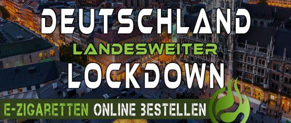 Lockdown-Deutschland-E-Zigaretten-trotzdem-Online-bestellen