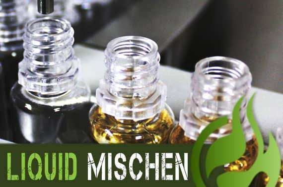 media/image/Liquid-MischenrNDoYqFkC9AAa.jpg