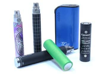 Falschmeldungen-von-explodierende-E-Zigaretten