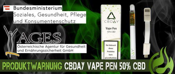 Produktwarnung-BDAY-Vape-Pen-CBD