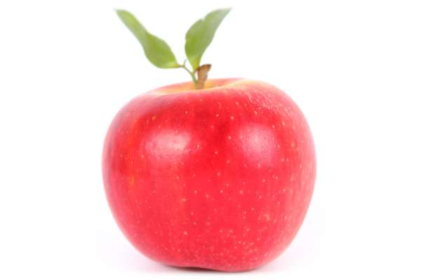 Apfel Aroma
