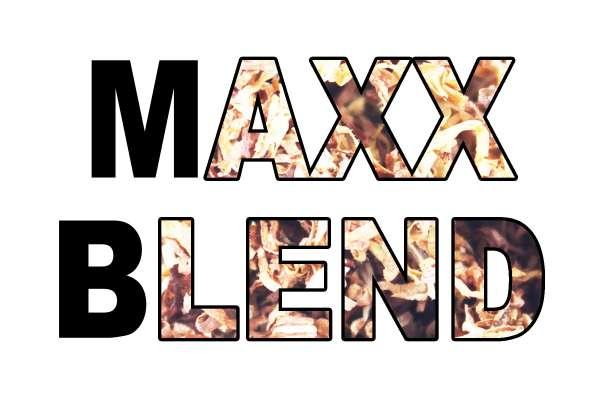 MAXX Blend Liquid