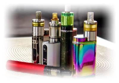 Welche-E-Zigarette-ohne-Nikotin