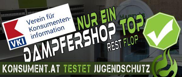 Kosument-testet-Jugendschutz-in-E-Zigaretten-Shops-Wien