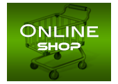 ueber_uns_onlineshop