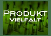 ueber_uns_produktvielfalt