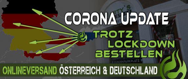 Online-bestellen-trotz-Corona-Covid-19-Lockdown
