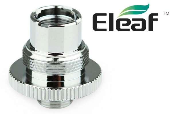 Eleaf iStick 510 eGo Adapter