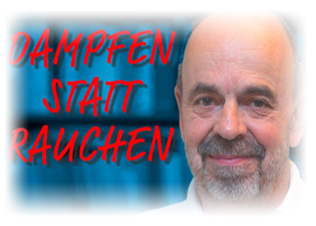 Bernd-Mayer-Prof-Dr