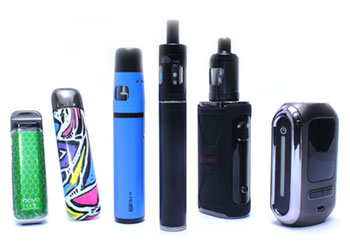 Unterschiede-zwischen-den-verschiedenen-E-Zigaretten