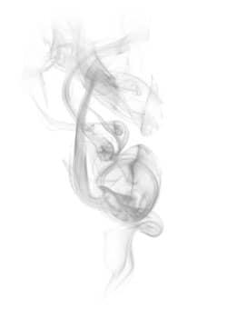 Dampfen-Ohne-Nikotin