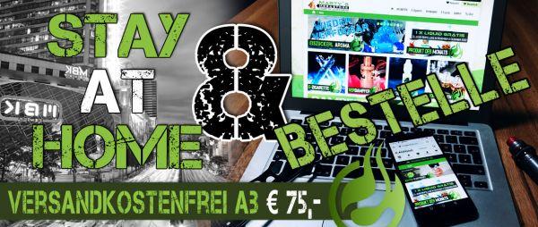 Versandkostenfrei-ab-EUR-75-StayAtHome-und-Bestelle