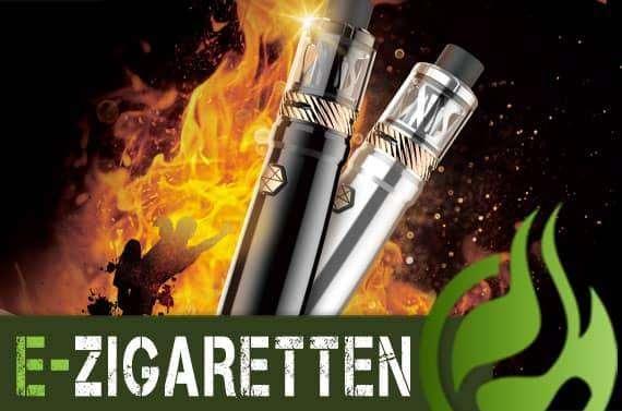 media/image/E-Zigarette-Shop-Online.jpg