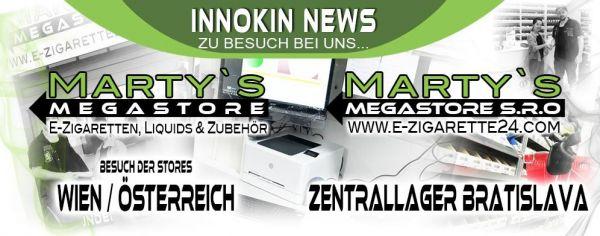 Innokin-News-O-sterreich