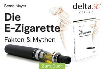 E-Zigaretten-Buch-Bernd-Mayer-kaufen