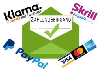 Bekomme-ich-eine-Email-als-Zahlungsbestatigung