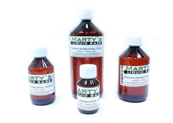 Propylenglykol-E1520-PG