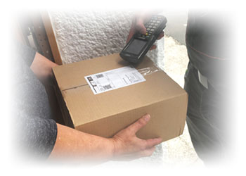 Kann-ich-meine-Bestellung-an-ein-Postfach-schicken-lassen