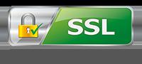 SSL-Zertifiziert