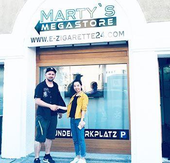 Innokin-Martys-Megastore-Partnerschaft-3