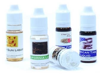 Vorteile-von-Fertigliquids