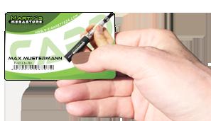 e-zigaretten_kundenkarte