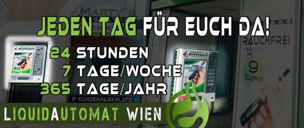Liquid-Automat-Wien-365-Tage-im-Jahr-fu-r-euch-da