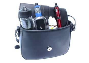 E-Zigarette-Liquid-im-Handgepa-ck-oder-Koffer-transportieren