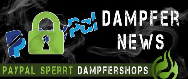 Paypal-Zugang-fuer-E-Zigaretten-Shops-gesperrt