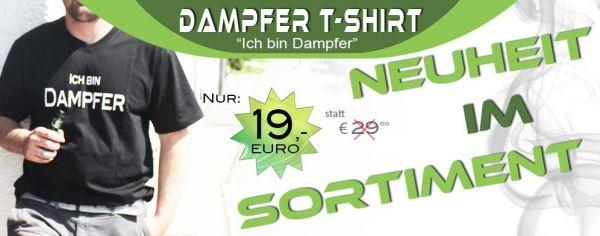 Dampfer-T-Shirt-Ich-bin-Dampfer