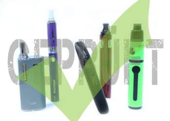 Wie-sicher-sind-E-Zigaretten