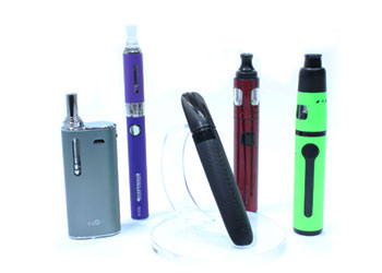 Was-ist-die-richtige-E-Zigarette-fu-r-Einsteiger