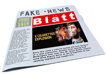 Warum-berichten-Medien-Nachrichten-staendig-u-ber-Gefahren-der-E-Zigarette