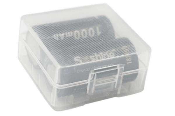 18350 Aufbewahrungsbox